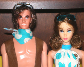 Barbie_and_Ken_02.jpg